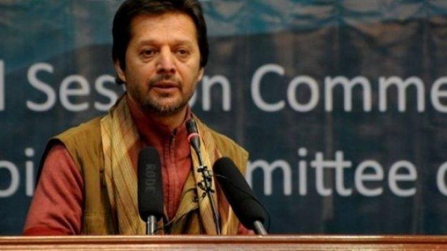 Pencşir'deki direniş gruplarının sözcüsü Fehim Deşti öldürüldü