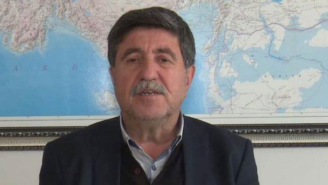 Altan Tan, CHP'nin Kürdistan Bölgesi ziyaretini yorumladı