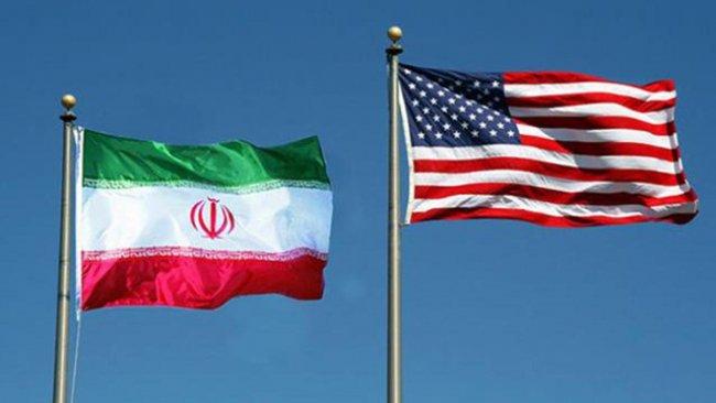 ABD'den yeni İran hamlesi