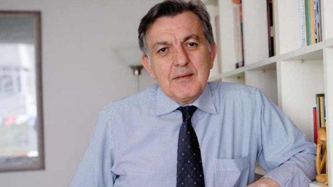 KONDA Genel Müdürü Ağırdır: HDP seçimlerde yüzde 15 alabilir