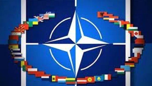 NATO: Taliban taahhütlerini yerine getirmeli
