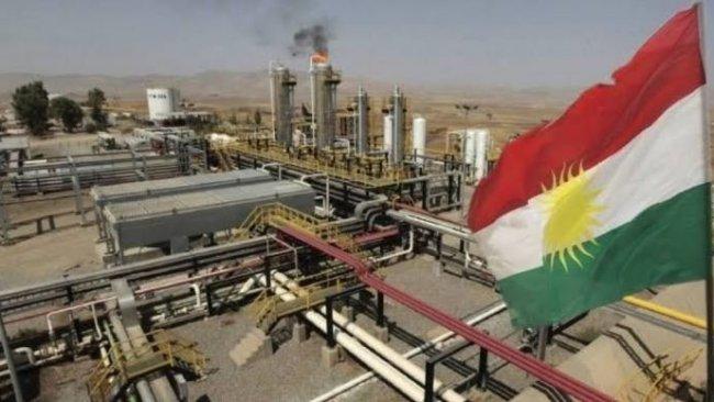 ABD: Kürdistan Bölgesi'ne desteğimiz sürecek