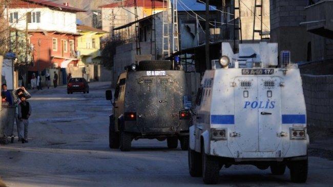 İHD'den zırhlı araç raporu: 22'si çocuk 42 kişi yaşamını yitirdi