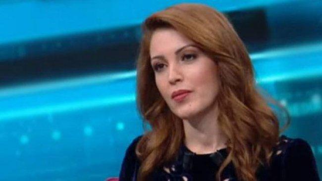 Nagehan Alçı: Türkiye toplumu hızla sekülerleşiyor