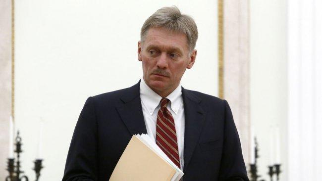 Rusya, Afganistan'daki yemin törenine katılmayacak
