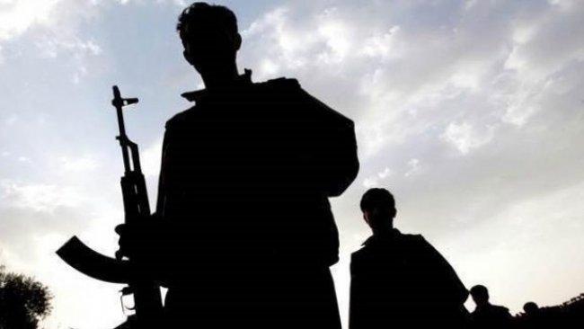 YNK ve Goran yöneticileri PKK'nin Süleymaniye faaliyetlerini değerlendirdi