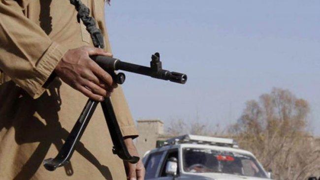 BM: Taliban protestoculara karşı gerçek mermi kullanıyor