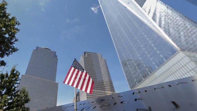 11 Eylül saldırıları: FBI'ın paylaştığı gizli belgelerde neler var?