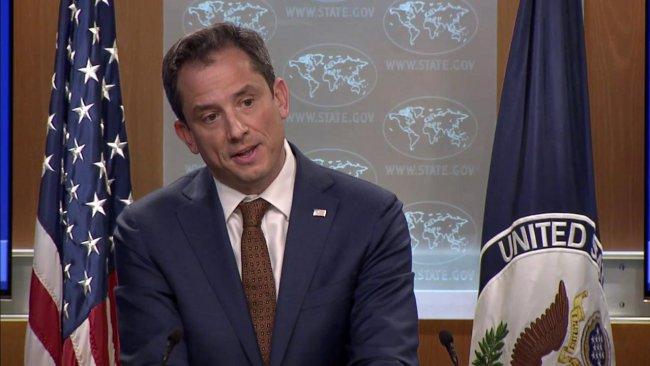 ABD'nin Erbil Başkonsolosu'ndan Kürtçe mesaj