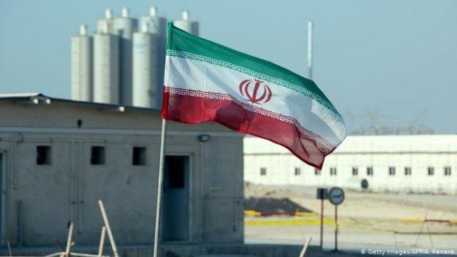 İran: Nükleer anlaşma müzakerelerine devam edeceğiz