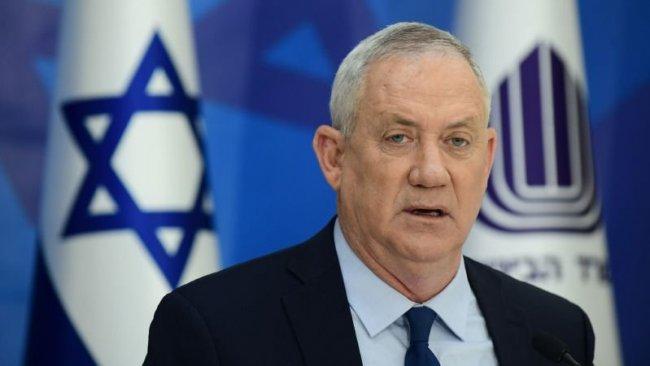 İsrail: İran milislere saldırı amacıyla İHA eğitimi veriyor