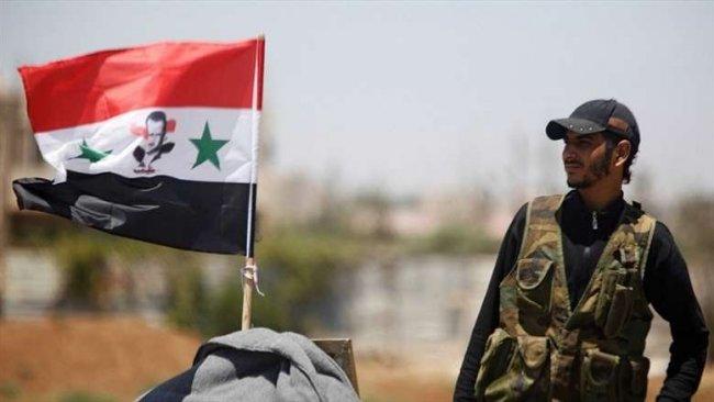 Suriye rejimi, Kamışlo'da 2 okula el koydu