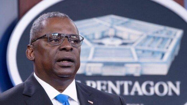 ABD Savunma Bakanı: Irak ve Afganistan'da farklı düşmanlarla karşılaştık