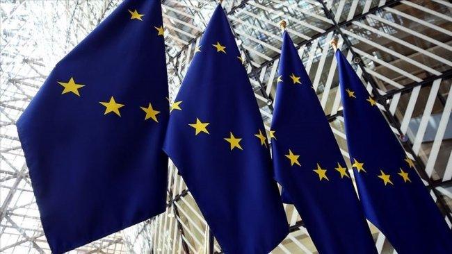 Avrupa Birliği Irak'a seçim için gözlemci gönderecek