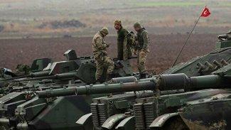 Fehim Taştekin: 'Askerleri cihatçılar öldürdü, biz yine de Kürtleri vuralım'