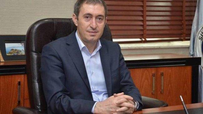 AİHM, eski Siirt Belediye Başkanı Tuncer Bakırhan'a tazminat ödemesine hükmetti