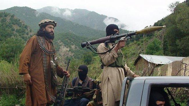 CIA: IŞİD-H ve El Kaide 1-2 yıl içinde ABD'yi tehdit eder hale gelebilir