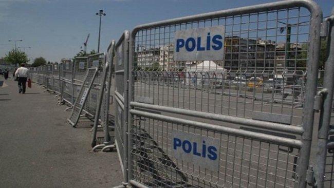 Hakkari'de 15 günlük eylem ve etkinlik yasağı ilan edildi