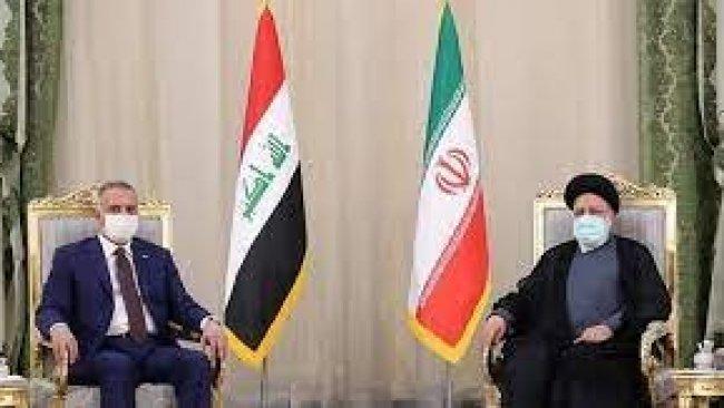 Irak ve Suriye diplomasiyle birlikte şiddet de artıyor