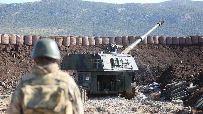 Suriye Türkiye'nin dış politikasını nasıl değiştirdi?