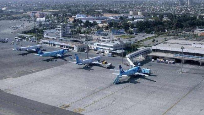 Taliban'dan Türkiye'ye Kabil Havalimanı mesajı