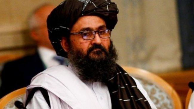Taliban lideri Baradar, 'yılın en etkili 100 kişisi' listesinde