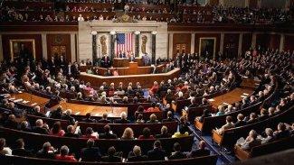 ABD'li senatörlerden Blinken'a 'Taliban' mektubu