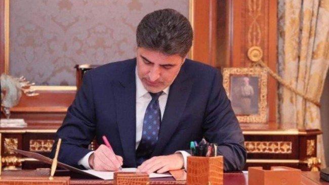 'Kürdistan, liberal müdahalenin zaferle sonuçlanabileceğini kanıtladı'