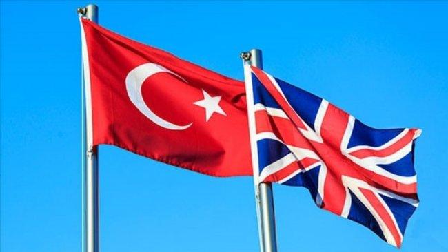 Times: Britanya, Türkiye'yi kırmızı listesinden çıkaracak