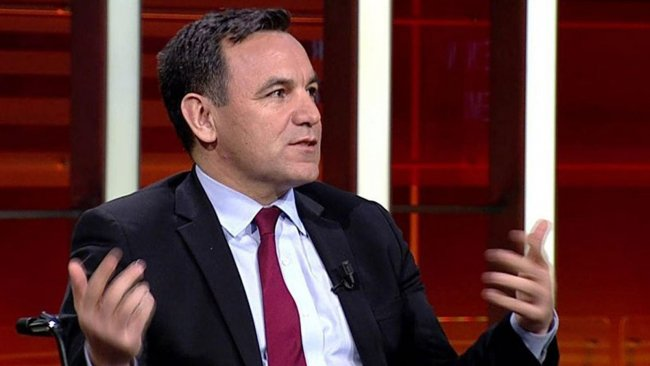 Sözcü yazarı Deniz Zeyrek: Erdoğan'a Kürtlerden oy yok