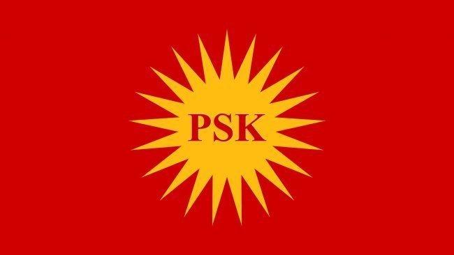 Kürdistanî Odak Oluşturulmalıdır