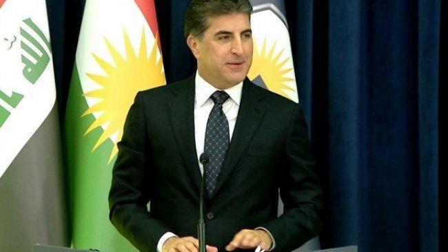 Neçirvan Barzani: Eski metotlarla öğretime devam edilemez