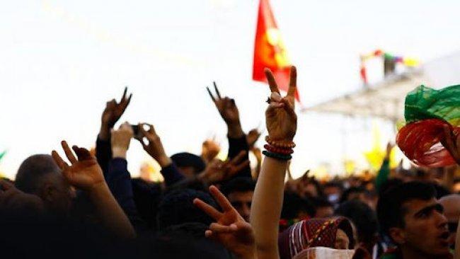Erdoğan'ın İktidar Zehirlenmesi Ve Kürd Sol Hareketleri