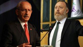 HDP'den Kılıçdaroğlu'nun 'Kürt sorununu çözebiliriz' sözlerine yanıt