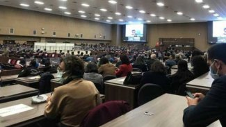 Kobane davasının dördüncü duruşması bugün başlıyor
