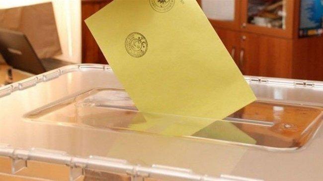 ORC Araştırma'nın 'erken seçim' anketinde dikkat çeken sonuçlar