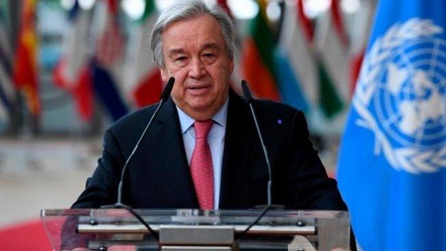 BM'den flaş açıklama: yeni çağa ayak uydurmalıyız