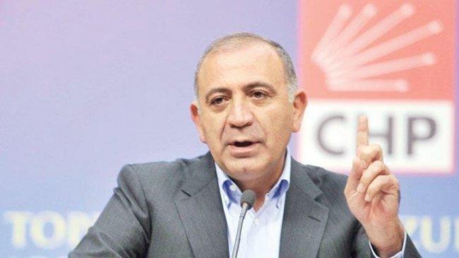 CHP'li Tekin: İstanbul Türkiye'nin en büyük Kürt şehridir