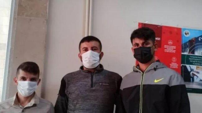 Düzce'de Kürt işçilere ırkçı saldırı