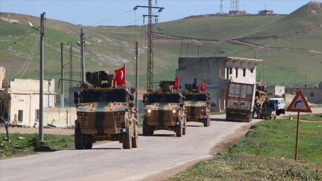 İdlib'deki gerginlik Ankara'yı sıkıştırmak için mi arttı?