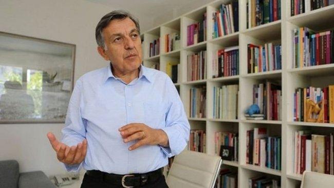Bekir Ağırdır: 'AK Parti'den kopuş var, sıçrama yapabilecek bir parti var'