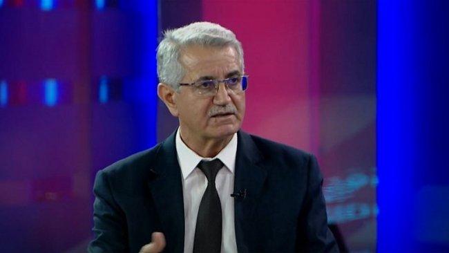 'ENKS, Efrin ve Sere Kani konusunu ABD'li yetkililerle görüşecek'
