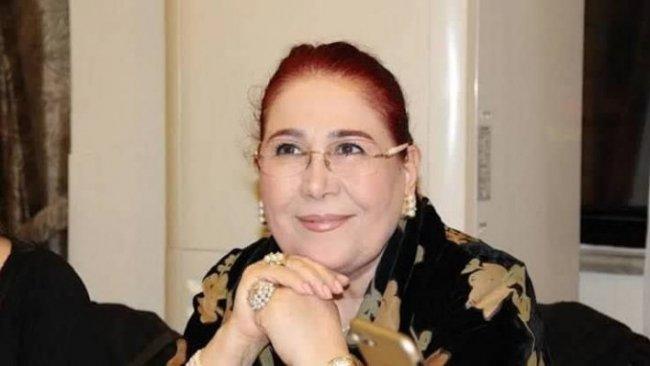 Entelektüel ve çok renkli Kürt kadını, Ferda Cemiloğlu'nu yaşatabilmek