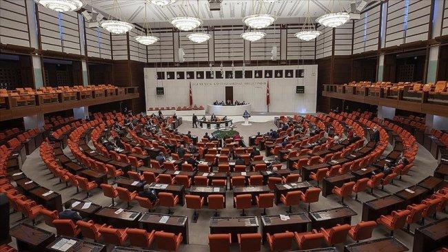 Kulis: CHP'li vekiller HDP'ye 'sine-i millet' formülü mü önerdi?