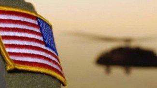 ABD askeri üssüne silahlı saldırı