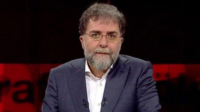 Ahmet Hakan: İmralı'yla ve Kandil'le görüşülmeden, sadece HDP ile görüşerek bu iş nasıl sağlanacak?