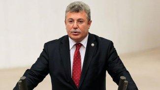 AK Parti'den 'Kürt sorunu' tepkisi: 'Olmayan bir sorun'