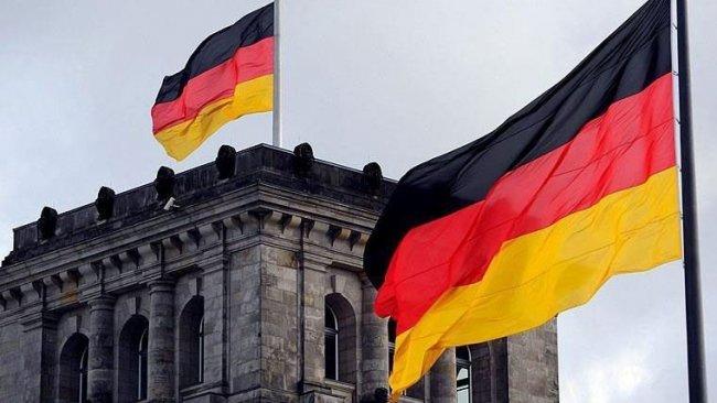 Berlin'de iki Kürt aday eyalet meclisine girmek için yarışıyor