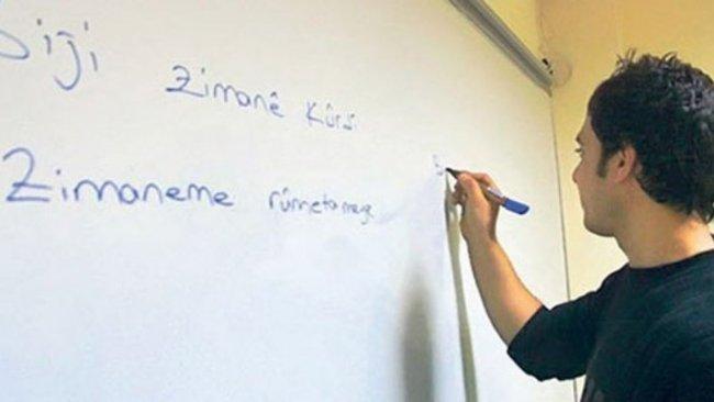 İSMEK'te Kürtçe kurs başvuruları başladı
