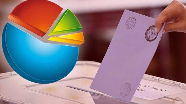 Piar'dan son seçim anketi: Dengeler değişiyor